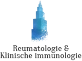 logo-reumatologie-klein2